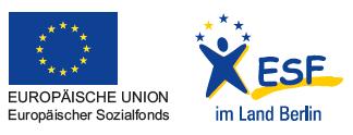 ESF-Logos
