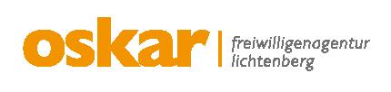 Logo-fa_lichtenberg