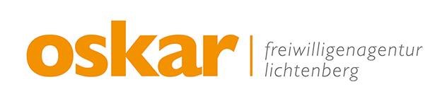 Logo-fa_lichtenberg_web
